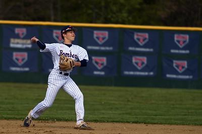 baseball_8939