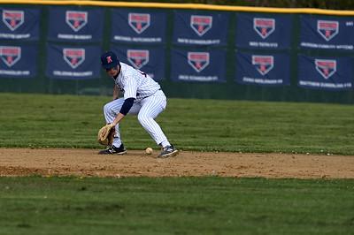 baseball_8925