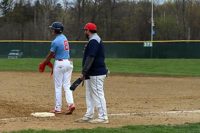 baseball_2070