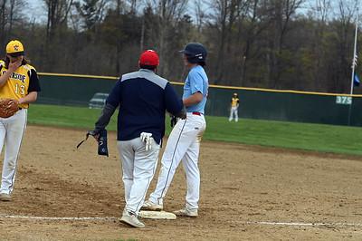 baseball_2014