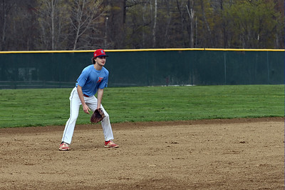 baseball_0210
