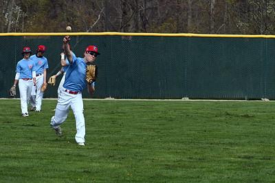 baseball_0259