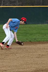 baseball_0174