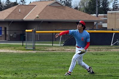 baseball_0231