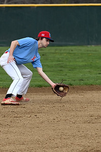 baseball_0172