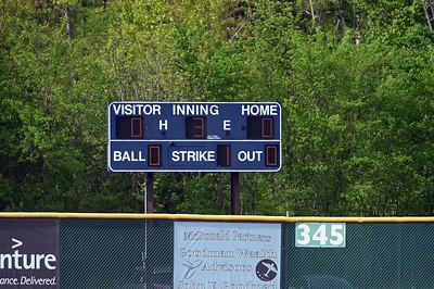 baseball_9711