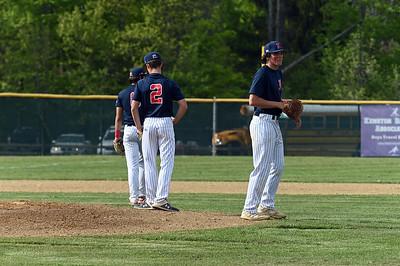 baseball_9685