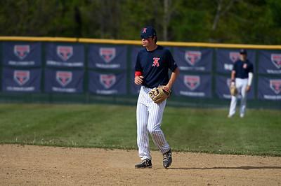 baseball_9724