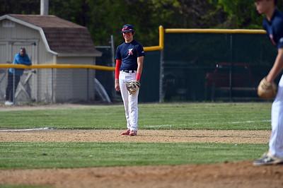 baseball_9714
