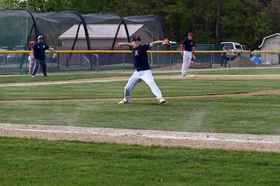 baseball_1018