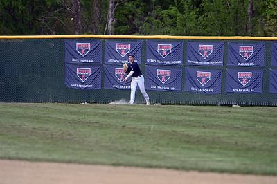 baseball_0993