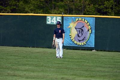 baseball_0975