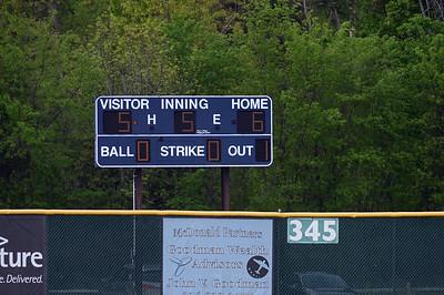 baseball_1031