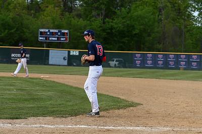 baseball_1025