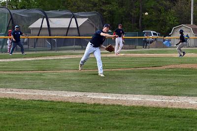 baseball_1021