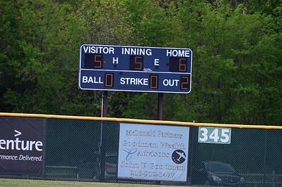 baseball_1045