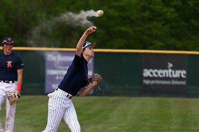 baseball_8825