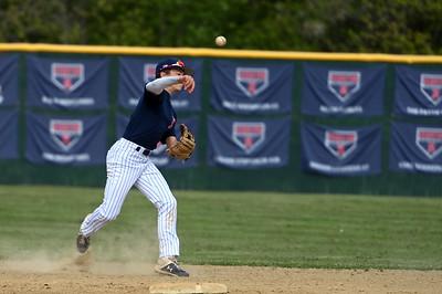 baseball_8841