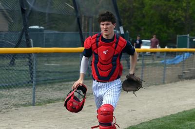 baseball_8929