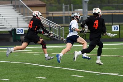 boys_lacrosse_5647