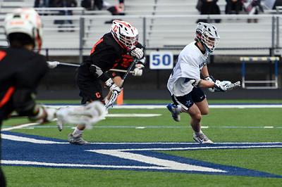 boys_lacrosse_5642