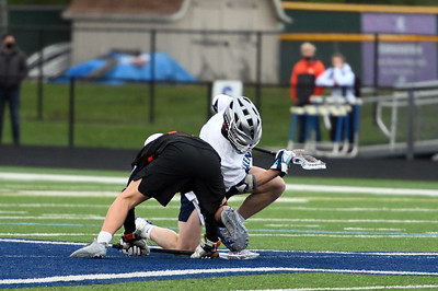 boys_lacrosse_5754