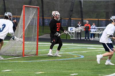 boys_lacrosse_6582