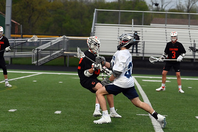 boys_lacrosse_6386