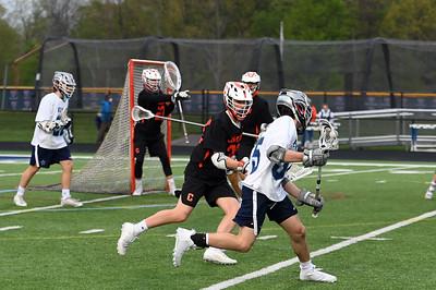 boys_lacrosse_6375