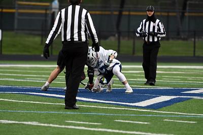 boys_lacrosse_6466