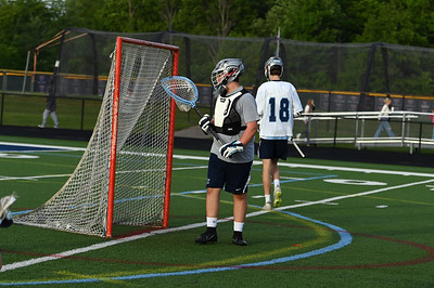 boys_lacrosse_3352