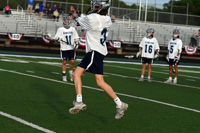 boys_lacrosse_3343
