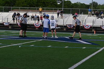 boys_lacrosse_3266