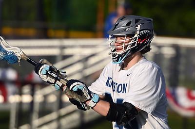 boys_lacrosse_3391