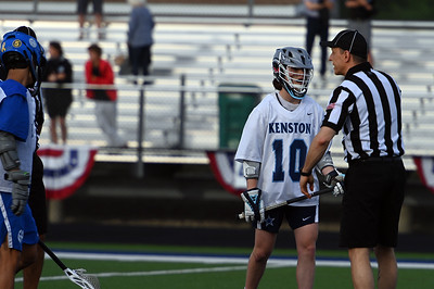 boys_lacrosse_3269