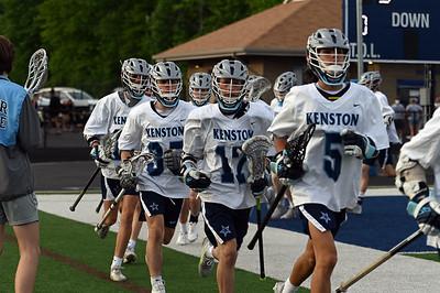 boys_lacrosse_3243