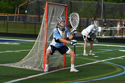 boys_lacrosse_3360
