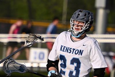 boys_lacrosse_3397