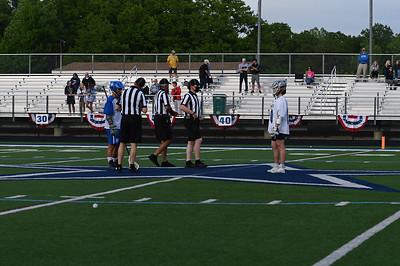 boys_lacrosse_3284