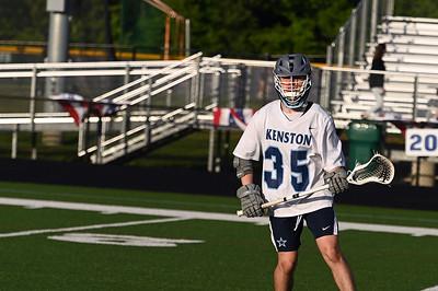 boys_lacrosse_3382