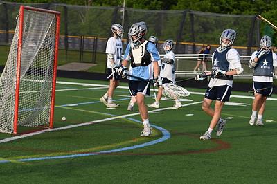 boys_lacrosse_3363