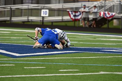 boys_lacrosse_4413