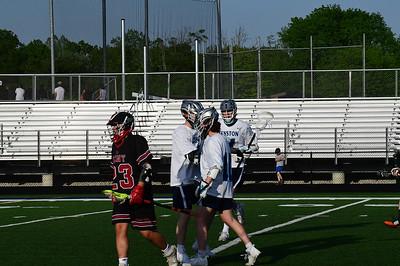 boys_lacrosse_0511