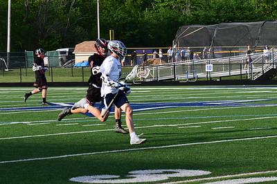 boys_lacrosse_0520