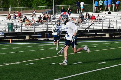 boys_lacrosse_0547