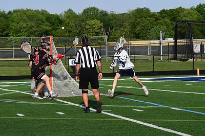 boys_lacrosse_0483