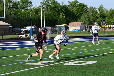 boys_lacrosse_0466