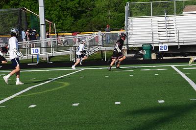 boys_lacrosse_0471