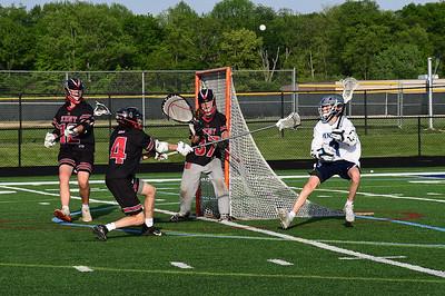 boys_lacrosse_0510