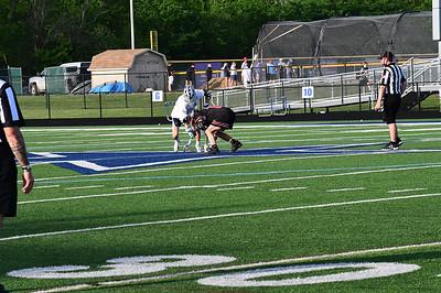 boys_lacrosse_0515
